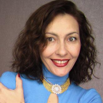 Елена Хайдурова